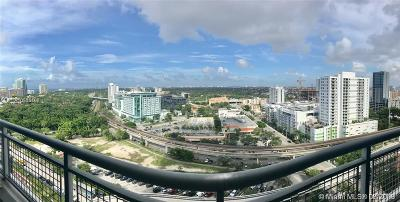 Infinity, Infinity At Brickell, Infinity At Brickell Con, Infinity At Brickel Condo, Infinity At Brickell Cond, Infinity/Brickell Condo, Infinity Brickell Rental For Rent: 60 SW 13th St #1407