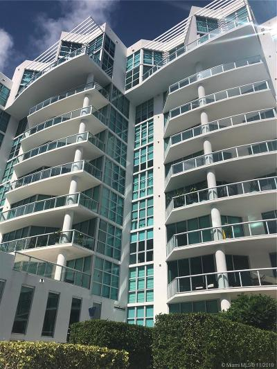 Aventura Condo For Sale: 3131 NE 188th St #1-909