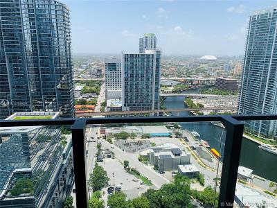 Brickell City Center, Brickel City Centre, Brickell City Centre, Brickell City Centre Rise, Reach, Reach At Brickell, Reach At Brickell City, Reach Bcc, Reach Condo, Reach Condominium, Rise, Rise At Brickell City, Rise Brickell City, Rise Brickell City Center, Rise Brickell City Centre, Rise Condo, Rise Condominium Rental For Rent: 68 SE 6th St #3002