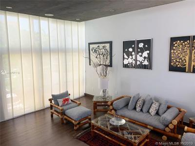 Key Biscayne Condo For Sale: 153 E Enid Dr #28