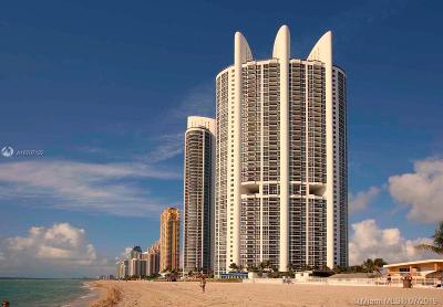 Trump Royal, Trump Royale Condo, Trump Royale, Trump Royalle, Trump Grande:trump Royale Condo For Sale: 18201 Collins Ave #909