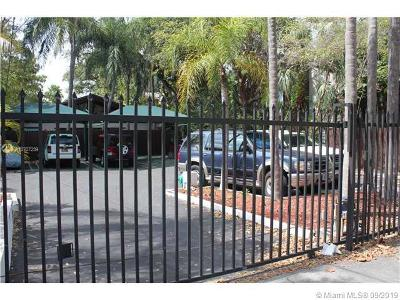 Coconut Grove Rental For Rent: 3152 Mary St #3