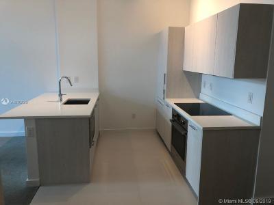 Miami Condo For Sale: 501 NE 31st St #404