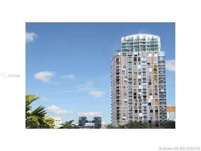 Brickell Height, Brickell Heights, Brickell Heights 2, Brickell Heights Condo W, Brickell Heights East, Brickell Heights East Con, Brickell Heights East Cond, Brickell Heights East Towe, Brickell Heights West, Brickell Heights West Con, Brickell Heights West Cond Condo For Sale: 31 SE 6th St #1704