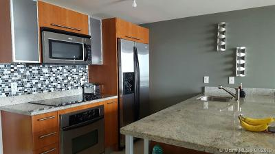 Latitude On River, Latitude On The River, Latitude On The River Con, Latitude On Theriver, Latitude/River Condo, Lattitude On The River Rental For Rent: 185 SW 7th St #3308