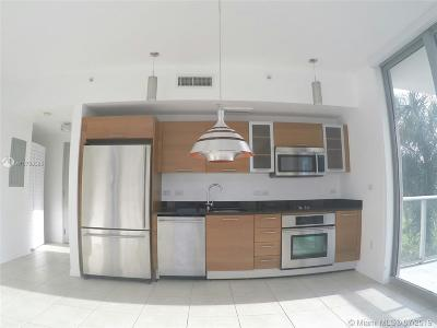 Wynwood, Wynwood Lofts, Wynwood Lofts Condo Condo For Sale: 3451 NE 1st Ave #M0302