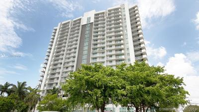 Rental For Rent: 1444 NW 14th Ave #506