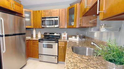 Rental For Rent: 1444 NW 14th Ave #907