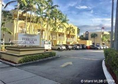 Hialeah Condo For Sale