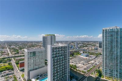 Rise, Rise At Brickell City, Rise Brickell City, Rise Brickell City Center, Rise Brickell City Centre, Rise Condo, Rise Condominium, Brickell City Centre Rise Rental For Rent: 88 SW 7th St #3410