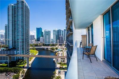 Latitude On River, Latitude On The River, Latitude On The River Con, Latitude On Theriver, Latitude/River Condo, Lattitude On The River Rental For Rent: 185 SW 7th St #1911