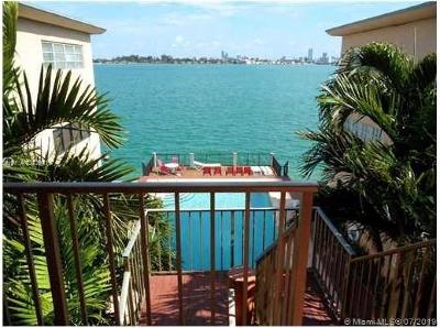 Bay Waters Condo, Bays Water Condo, Bays Water Condominium Rental For Rent: 7945 East Dr #306