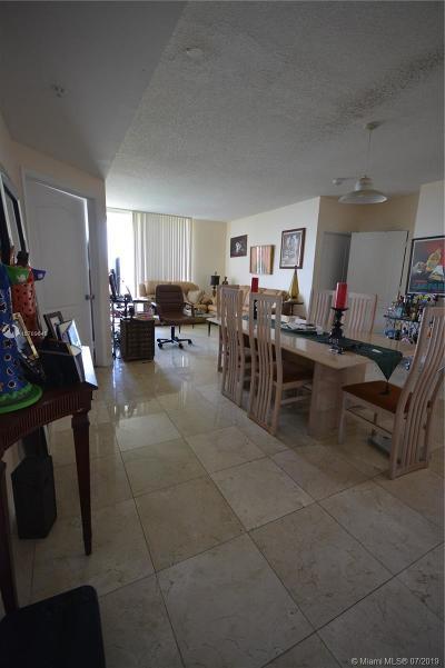 Miami Condo For Sale: 5077 NW 7th St #1417
