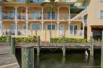 Miami Condo For Sale: 2415 NW 16th St Rd #103