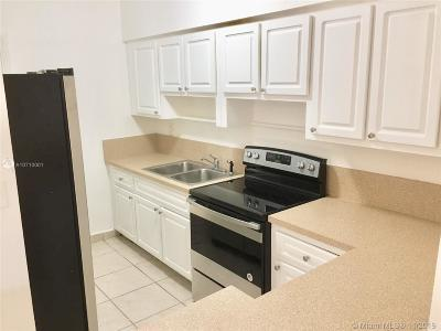 North Miami Single Family Home For Sale: 1485 NE 152nd St