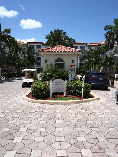 Doral Condo For Sale: 4500 NW 79th Ave #2A