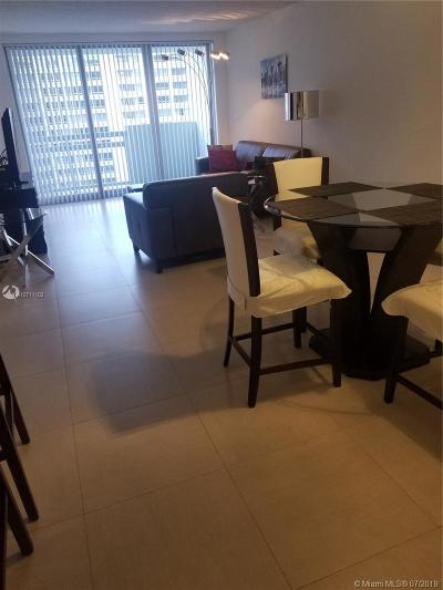 Flamingo, Flamingo South Beach, Flamingo South Beach Co., Flamingo Condo, Flamingo South Beach Cond, Flamingo South Beach I, Flamingo South Beach I Co Rental For Rent: 1500 Bay Rd #948S
