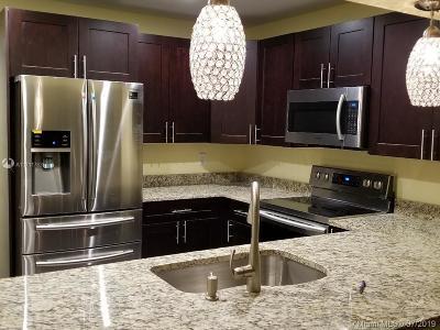 Sunrise Single Family Home For Sale: 2151 NW 107 Avenue