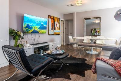 Pompano Beach Single Family Home For Sale: 4150 NE 12th Ter