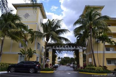 Fort Lauderdale Commercial For Sale: 151 NE 16th Ave #CU1