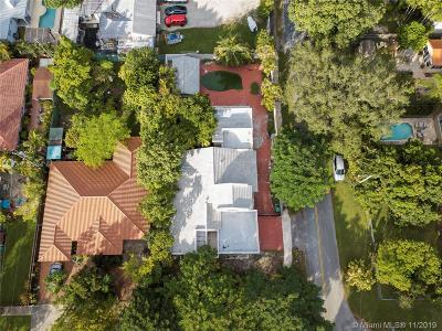 Miami Single Family Home For Sale: 1310 SW 45th Ave