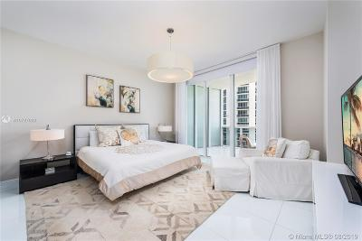 Rental For Rent: 15811 Collins Ave #1702