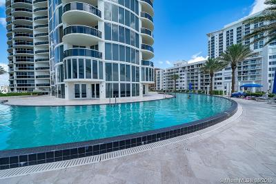 Rental For Rent: 17201 Collins Ave #1804
