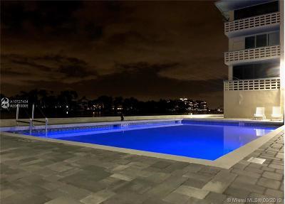 Miami Beach FL Single Family Home For Sale: $109,000