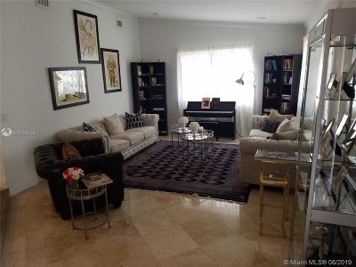 Miami Single Family Home For Sale: 2901 SW 2nd Ave
