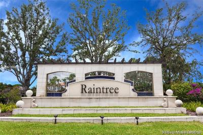 Pembroke Pines Condo/Townhouse For Sale: 11362 SW 15th St #11362