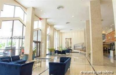 Miami Beach FL Single Family Home For Sale: $325,000