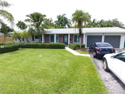 Amazing Homes For Sale In Miami Fl 500 000 To 600 000 Home Interior And Landscaping Elinuenasavecom