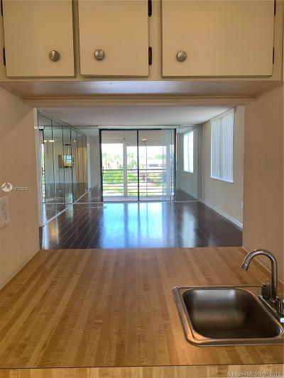 Pembroke Pines FL Condo/Townhouse For Sale: $228,000