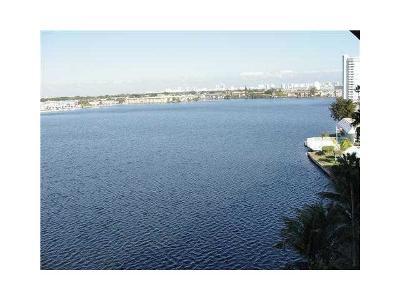Miami Gardens Condo Backup Contract-Call LA: 1075 Miami Gardens Dr #504