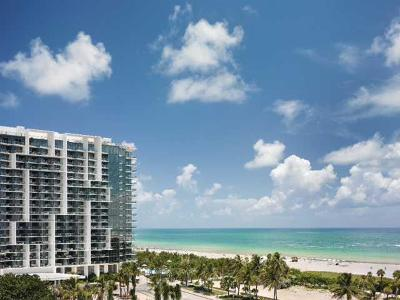 W Sout Beach Residences, W South Beaach, W South Beach, W South Beach Residence, W South Beach Residences Condo Active-Available: 2201 Collins Av #329