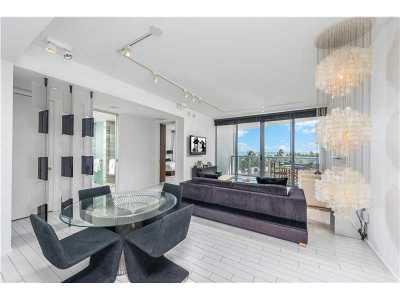 W Hotel, W Hotel & Residences, The W South Beach, W South Beach, W South Beach Reside, W South Beach Residences Rental For Rent