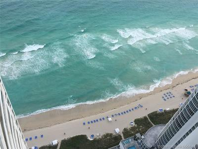 Rental For Rent: 16001 Collins Ave #4107