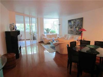 Key Biscayne Condo For Sale: 141 Crandon Bl #138