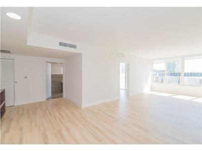 Miami Beach Condo For Sale: 2155 Washington Ct #503