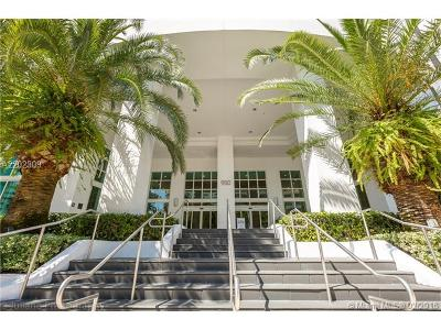 Miami Condo Sold