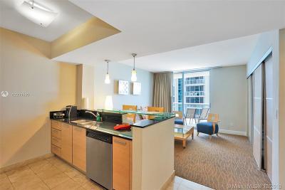 M Resort Marenas, M Resort Residence, M Resort Residences, M Resort Residences Condo, M Resort, Marenas, M Resorts Rental For Rent: 18683 Collins Av #1409