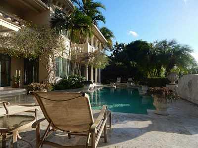 Fort Lauderdale Single Family Home For Sale: 137 Nurmi Dr