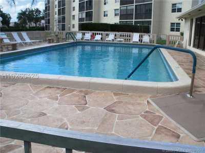 Dania Beach Condo Active-Available: 170 Southeast 5 Ave #405