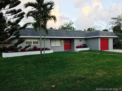 Royal Palm Beach Single Family Home Backup Contract-Call LA: 866 Royal Palm Beach Boulevard