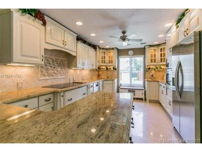 Jupiter Condo For Sale: 717 S Us Highway 1 #805