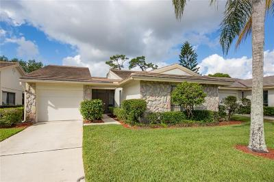 Palm City Single Family Home For Sale: 2645 SW Egret Pond