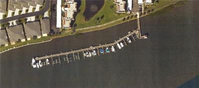 Jensen Beach FL Residential Lots & Land For Sale: $328,888