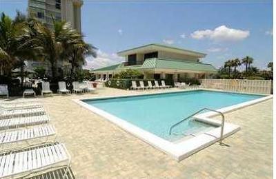 Stuart, Jensen Beach, Hutchinson Island Condo/Townhouse For Sale: 9940 S Ocean
