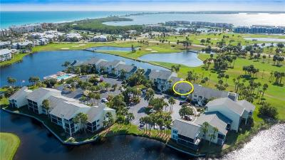 Bayview Irp Condo, Inlet Village, Lakeside Condo Irp, River Village Condo Irp, River Watch, Riverbend At Irp Condo, Riverwood Condo Ph N Irp, Tennis Villas Condo 01 Irp, Tennis Villas Condo 03 Irp, Bayview At Indian River Planta, Bayview Irp Condo, Beachwalk @ Irp, Beachwalk At Irp, Beachwalk Irp Condo, Fairway Villas, Fairway Villas North Condo Irp, Indian River Plantation, Inlet Village, Inlet Village N Condo Ph 1, Inlet Village North Condo Ph 0, Inlet Village South, Inlet Village South Condo Ph 0, Lakeside, Lakeside Condo Irp, Ocean House @ I.r.p. Condo, Ocean Terrace Ph 01 Condo Irp, Ocean Terrace Ph I Condo, Plantation Club Villas - Irp, Plantation Club Villas Irp, Plantation House Condo Irp, River Village Condo, River Village Condo Irp, Riverbend At Irp Condo, Spoonbill, Tennis Villas Condo 02 Irp, Tennis Villas Condo 1 Condo/Townhouse For Sale: 5572 NE Gulfstream