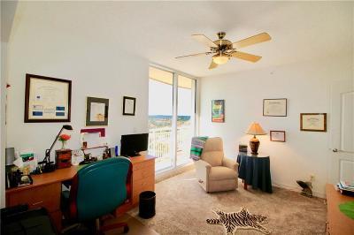 Stuart, Jensen Beach, Hutchinson Island Condo/Townhouse For Sale: 3000 N A1a